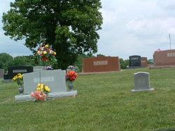 Harrods Fork Cemetery