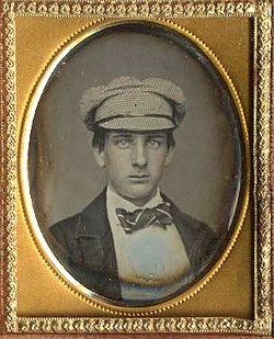 William Harvey Bundy