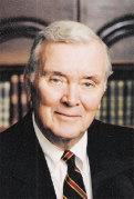 ADM James Joseph McHugh, III