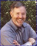 Edward Porter Felt