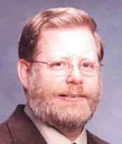 Eugene Breindel