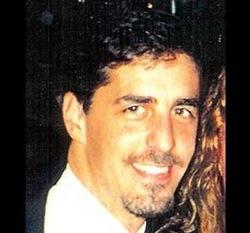 Joao Alberto da Fonseca Aguiar, Jr