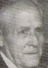 Frank Caruso