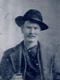 James Charlesworth