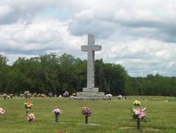Graham Memorial Park