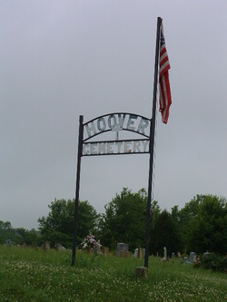 Hoover Cemetery