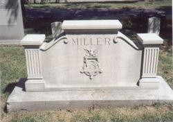 Archie Miller