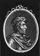 Duncan I