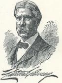 Col Hamilton Yancey, Sr