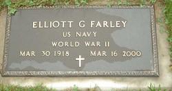 Elliott G. Farley