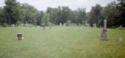 Tillery Cemetery