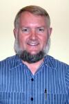 Robert Schaller