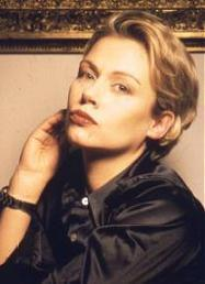 Jennifer Nitsch (1966-2004) - Find A Grave Memorial  Jennifer Nitsch...