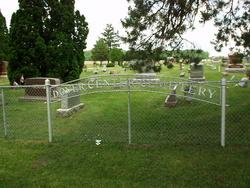 Dover Center Cemetery