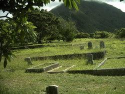 Iao Community Cemetery