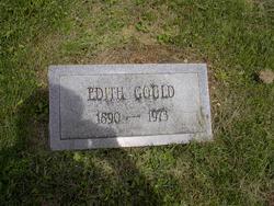 Edith <I>See</I> Gould