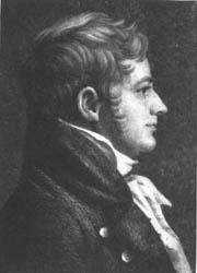 Judge Joseph Hopper Nicholson