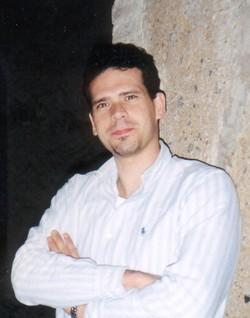 Gianluca Azzali