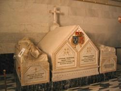 Maria Amalia d'Orleans