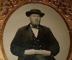Robert A. Bray