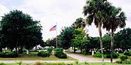 Cocoa City Cemetery