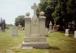 john james doran 1864 1904 find a grave memorial. Black Bedroom Furniture Sets. Home Design Ideas