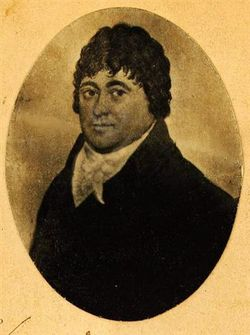 Edward Jameson