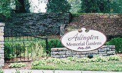 Arlington Memorial Gardens
