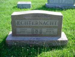 John S. Ecternacht