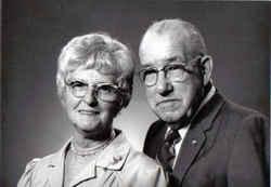 Ruth Alline <I>Bingham</I> Bertram