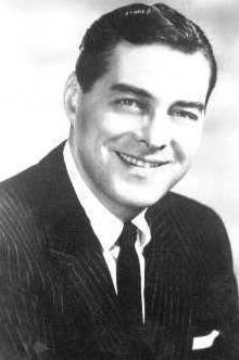 Jack Barry