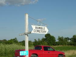 Rumble Cemetery