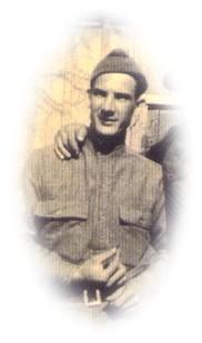 Guy Gilbert McLaughlin