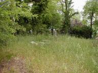 Aumack Family Burying Ground