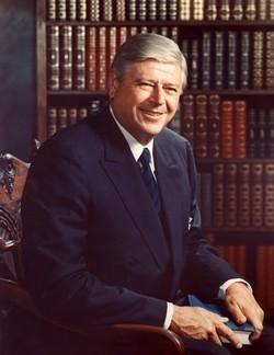 Rogers Clark Ballard Morton
