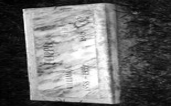 William Alexander Flippo