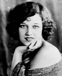 Georgia Theodora Hale