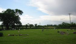 Holoch Cemetery
