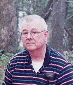 Larry  G. Flesher
