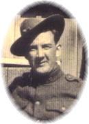 Charles M. McLaughlin