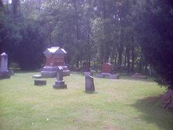 McIntire Cemetery