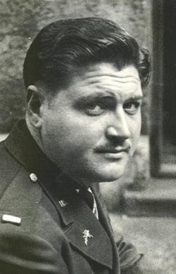 Robert H Fillingim, Jr