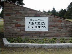 Ocean View Memory Gardens and Crematory