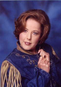 Renee Werth