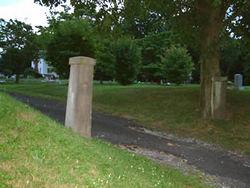 Lighthouse Hill Cemetery
