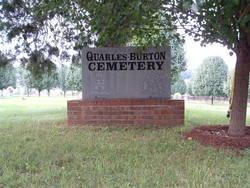 Quarles Cemetery