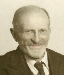 Jacob William Kessler Wagner