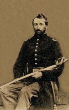 Henry H. Crocker