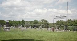 Rondo Cemetery