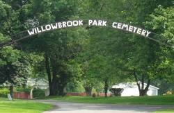 Willowbrook Park Cemetery